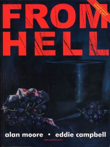 fromhell inside1