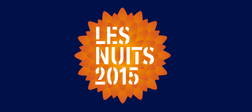 banner-Nuits-2015