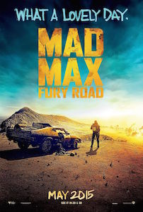 MadMaxFR_poster