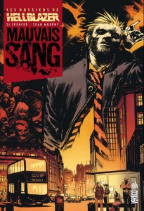 hellblazer_header
