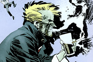 hellblazer_small