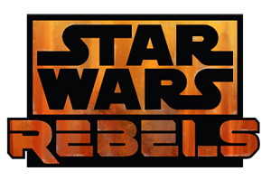 starwars_rebels_small