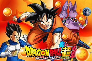 dragonball_small