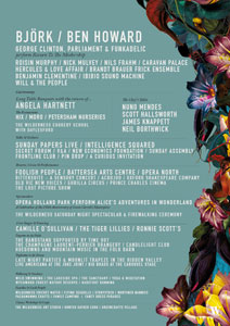 wilderness_festival_lineup_20151