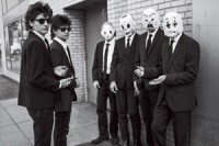 thewolfpack_300x200