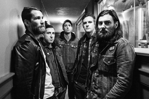 defeater_300x200