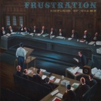 frustration-cover-md-310x310