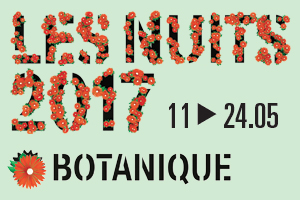 Banner-Nuits-17---300x200