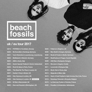 beachfossils_300x666
