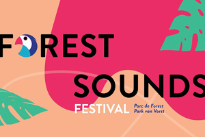 forestsounds_300x200