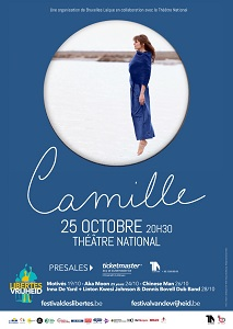 camille 3