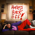 haters-back-off-netflix-show-exclusive-trailer