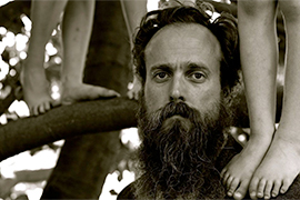 CAPDB_Small_Banner_AB_Iron_Wine_201017