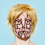 Fever-Ray-Plunge-5