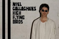 CAPDB_Small_Banner_FN_Noel_Gallagher_High_Flying_Birds_060418