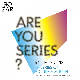 areyouseries2018_80x80