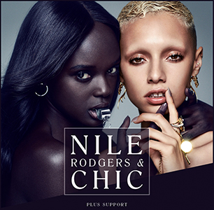 capdb_chic_nile_rodgers_bruxelles