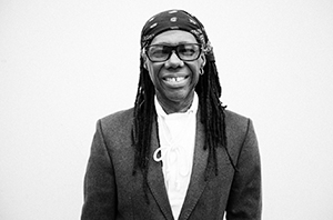 capdb_chic_nile_rodgers_bruxelles_02