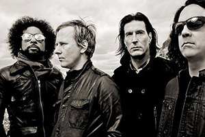 alice_in_chains_ancienne_belgique