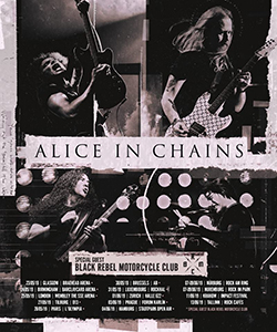 alice_in_chains_brussels