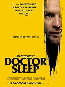 doctorsleep_300x666